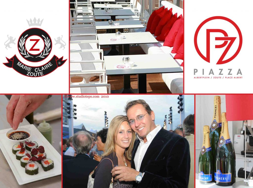 2010_Projet_Piazza&Marie Claire copie