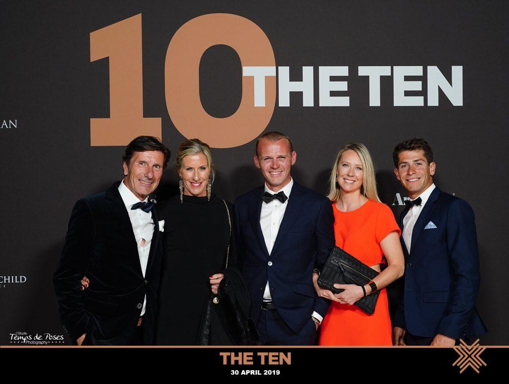 The Ten 003
